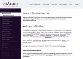 docs.neatline.org