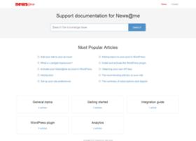 docs.newsatme.com