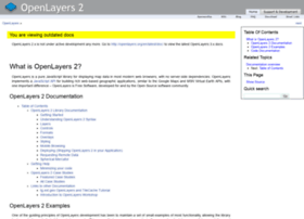 docs.openlayers.org