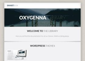 docs.oxygenna.com