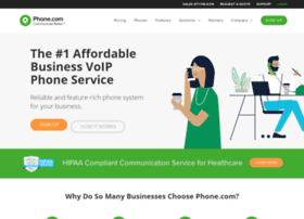 docs.phone.com