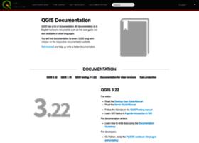 docs.qgis.org