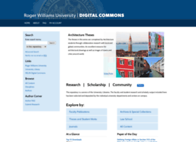 docs.rwu.edu