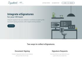 docs.signaturit.com