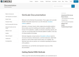 docs.simscale.com