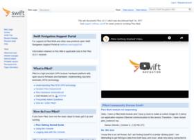 docs.swift-nav.com