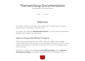 docs.thematosoup.com
