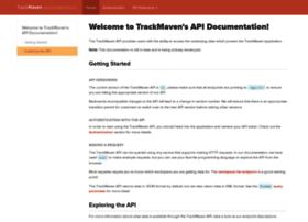 docs.trackmaven.com