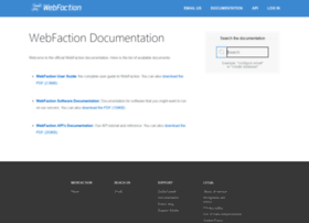 docs.webfaction.com