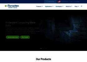 docs1.toradex.com