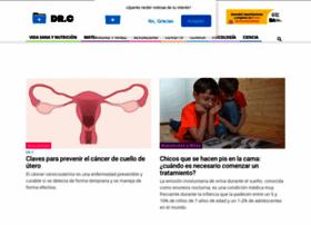 docsalud.com