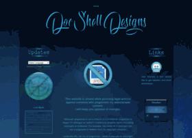 docshelldesigns.com