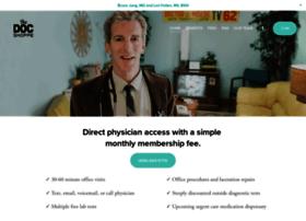 docshoppe.net