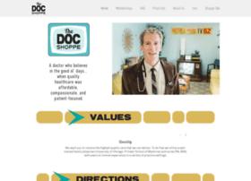docshoppe.squarespace.com