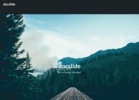 docslide.com