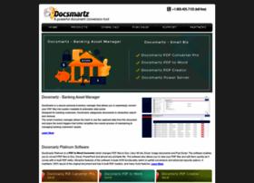 Docsmartz.net
