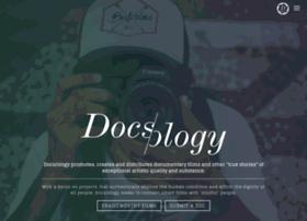 docsologyfilms.com