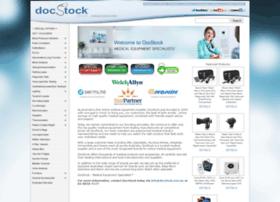docstock.com.au