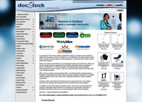 docstock.com