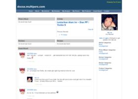 docsx.multipers.com