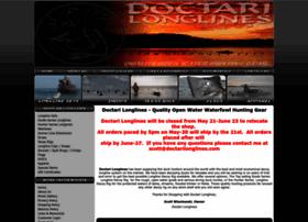 doctarilonglines.com