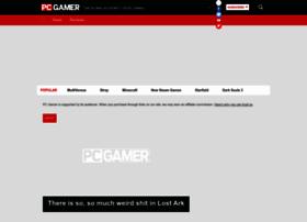 docterror.com
