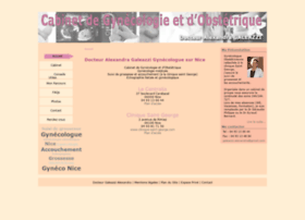 docteur-galeazzi-alexandra.fr