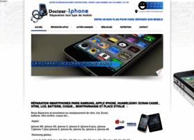 docteur-iphone.fr