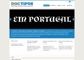 doctiposportugues.com