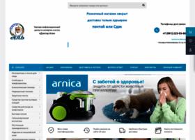doctor-al.ru