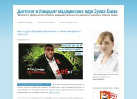 doctor-diet.ru