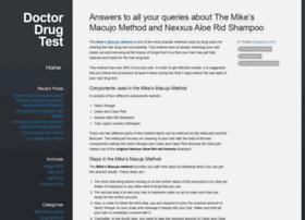 doctor-drugtest.com