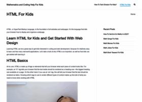 doctor-html.com