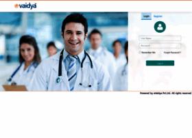 doctor.evaidya.com