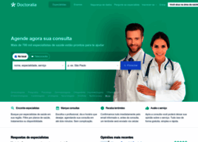 doctoralia.com.br