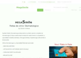 doctoraminov.com
