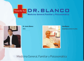 doctorblanco.org