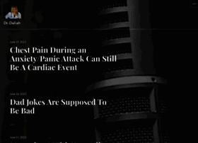 doctordaliah.wordpress.com