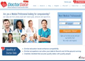 doctordate.com