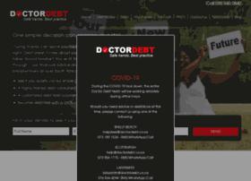 doctordebt.co.za