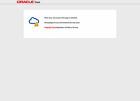 doctorjobsalberta.com