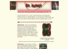 doctorjump.webplus.net