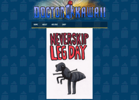 doctorkawaii.com