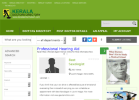 doctorkerala.com