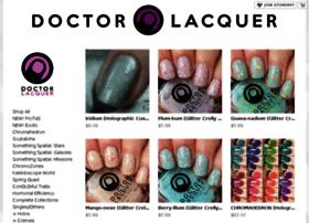 doctorlacquer.storenvy.com