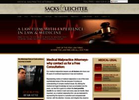 Doctorlawyergroup.com
