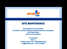 doctorlens.com