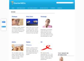 doctormdx.com
