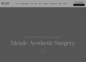 doctormeade.com