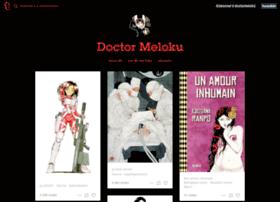 doctormeloku.tumblr.com